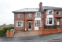 semi detached home for sale in The Briary...