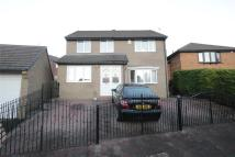 4 bedroom Detached home in Chepstow Close...