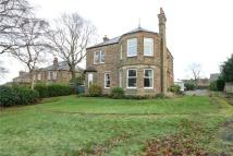 5 bed Detached home in Queens Road, Blackhill...