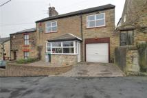 3 bedroom semi detached house for sale in Backstone Burn...