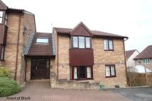 1 bed Ground Flat for sale in PEASEDOWN ST JOHN