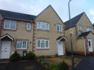 3 bedroom End of Terrace home for sale in PEASEDOWN ST JOHN