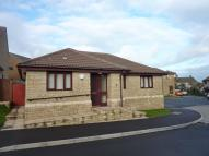 MIDSOMER Detached Bungalow for sale