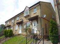 3 bedroom End of Terrace property in RADSTOCK