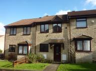 2 bed Terraced house for sale in RADSTOCK