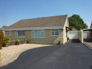 2 bedroom Semi-Detached Bungalow in RADSTOCK