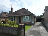 2 bedroom Detached Bungalow for sale in MIDSOMER NORTON