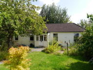 Detached property in RADSTOCK