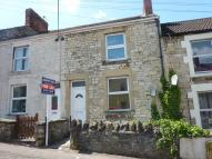 2 bed Terraced home for sale in MIDSOMER NORTON