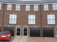 4 bedroom property to rent in Wilson Crescent...