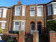 house to rent in York Avenue, Hunstanton...