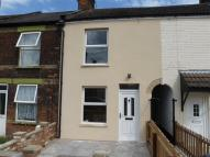 3 bed Terraced house in Saddlebow Road...