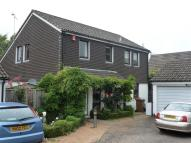 4 bed Detached property to rent in Elvington, KING'S LYNN
