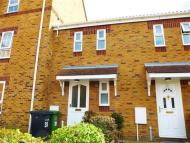 1 bedroom property in Telford Close...