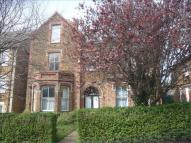 2 bedroom Apartment to rent in Avenue Road, HUNSTANTON