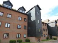 Apartment to rent in Page Stair Lane...