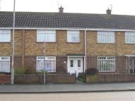 3 bed property in Columbia Way, KING'S LYNN