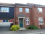 2 bed house to rent in Tasburgh Close...