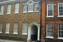 1 bedroom Flat in King Street, King's Lynn...