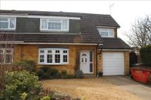 4 bedroom property in Gaskell Way, KING'S LYNN