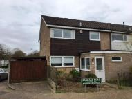 3 bed End of Terrace property to rent in Westfields, KING'S LYNN