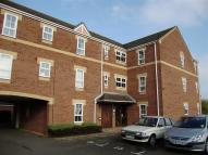 property to rent in Churchill Court...