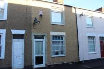 2 bedroom Terraced property to rent in Ouse Avenue, KING'S LYNN