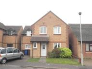 3 bed home in Granville Gardens...