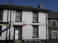Flat to rent in High Street, Mildenhall...