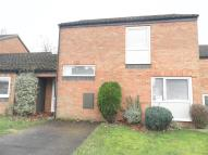 property to rent in Ash Close...