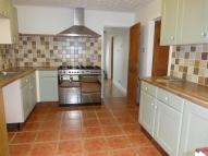 4 bedroom Detached house to rent in New River Green, Exning...