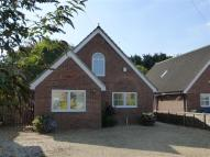 5 bed Detached property in Aspal Lane, Beck Row...
