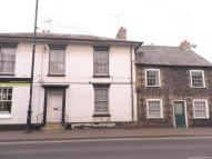 2 bed Maisonette in High Street, Mildenhall...