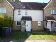 property to rent in Falcon Way, Beck Row, BURY ST. EDMUNDS