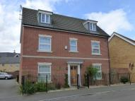 Detached property to rent in Thistle Way, Red Lodge...