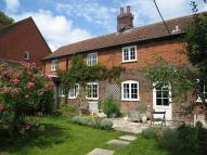 Cottage to rent in KINGS CORNER, PEWSEY...
