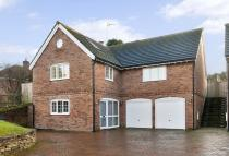 5 bed house to rent in CADLEY ROAD...