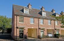 3 bedroom house to rent in PHEONIX SQUARE, PEWSEY...