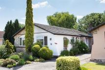 SILBURY ROAD Bungalow to rent