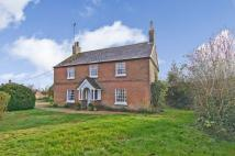 3 bed Cottage in HORSEPOOL, BROMHAM...