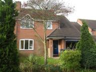 4 bed property in THE THORNS, MARLBOROUGH...