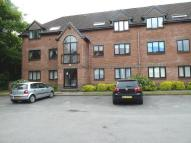 Apartment in Andover, Hampshire, SP10