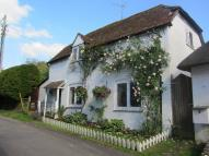 2 bedroom property in Micheldever, Hampshire...