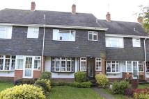 3 bed property to rent in Nelson Close...