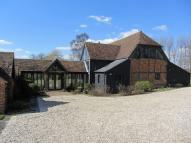 property to rent in Old Basing, Hampshire, RG24