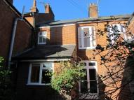 2 bedroom property in St Cross, Winchester...