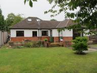 Bungalow to rent in Winchester, Hampshire...