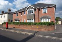 1 bed Apartment in Andover, Hampshire, SP10