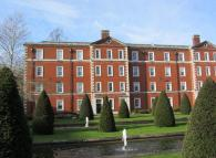 2 bedroom Apartment in Winchester, Hampshire...