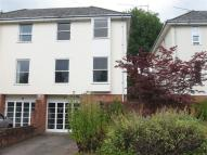 3 bedroom property to rent in Winchester, Hampshire...